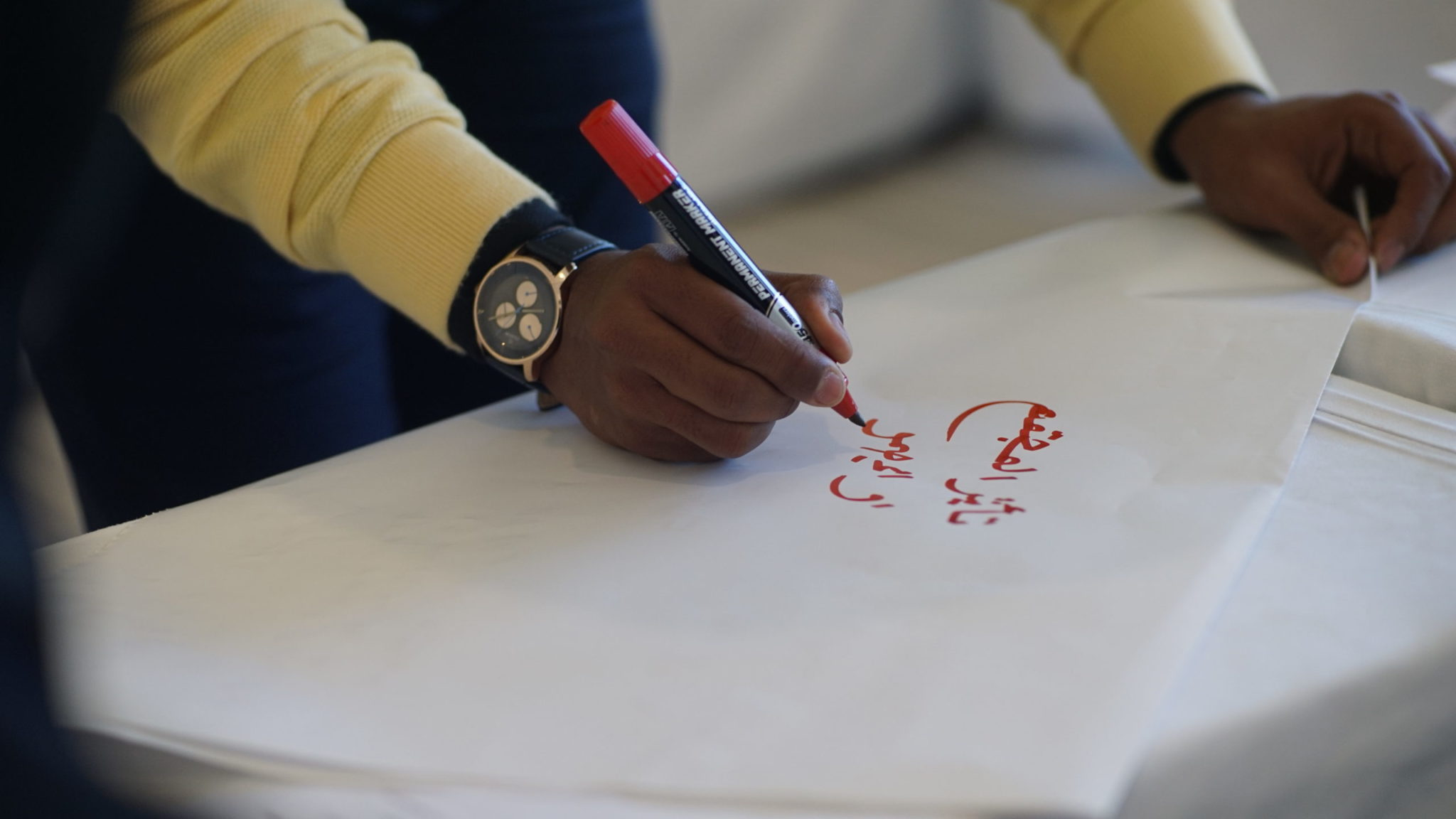 منظمات حقوقية وخبراء قانونيون يطرحون مشروع قانون جديد لتحرير العمل الأهلي في ليبيا