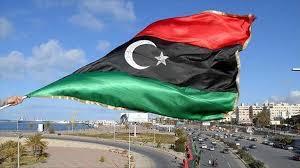 بيان لائتلاف المنصة يستنكر حادثة الاعتداء على فريق بعثة الأمم المتحدة في ليبيا
